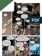 comic3_muestra