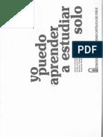 YO PUEDO APRENDER A ESTUDIAR SOLO.pdf