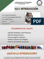 expo INTRODUCCIÓN.pptx