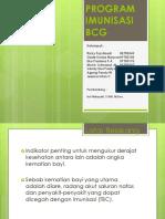 Presentasi FGD