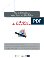Buenas practicas artes graficas.pdf