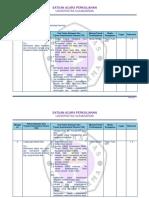 IT-012248.pdf