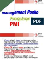 manajemen-posko