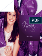 Brosura+Club+Nova+-+2015-2016