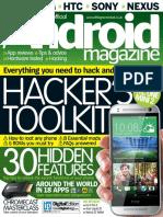 Android Magazine Issue 39 2014 UK