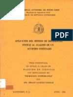 1020091239.pdf