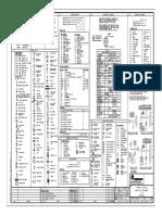 PUCAM-00-B-001_100-Simbología P&ID.pdf