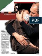 Nieuwsblad_pg2.pdf