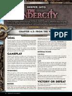 076-078 Undercity Scenario update_0.pdf