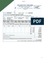 Bill for 12th.pdf