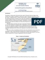 Specpol International Recognition of Somaliland
