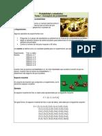 153684909-Probabilidad-y-Estadistica.pdf