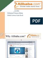 alibaba.com Finaleee