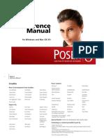 Poser_8_Reference_Manual.pdf
