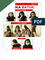 etikabatuk-150102021125-conversion-gate01.pdf