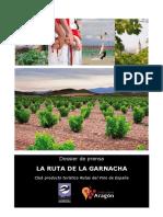 039a84_Dossier Ruta de La Garnacha