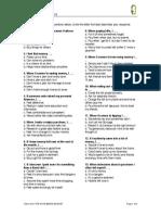MONEY_MOTIVATION_QUIZ.pdf