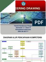 4 - drawing