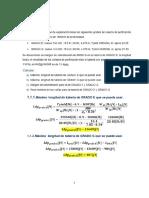 Solucion Practica Diseño de Sarta