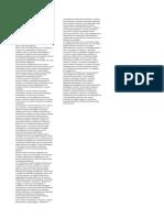 5 - ARCHITETTURA CONTEMPORANEA.pdf