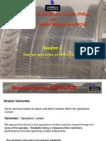 OGF-AIM-Course-4-Module-3.pdf