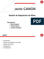 Presentacion Proyectos II_Final