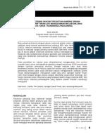 01-miu-12-1-john-revisi.pdf