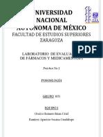 E.F.M. 1 Practica 1