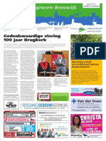 KijkopReeuwijk-wk37-13september2017.pdf