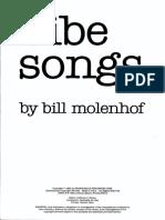 Vibe Songs Bill Molenhof