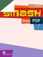 New_Smash_1_Grammar_supplementary.pdf