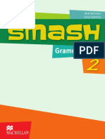New_Smash_2_Grammar_supplementary.pdf