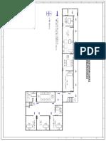 Denah Jalur Evakuasi Lantai 2.pdf