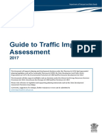 Guide-to-Traffic-Impact-Assessment.pdf