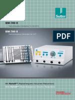 SUTTER_BM-780 II + RaVoR EN+DE_E-mail__2