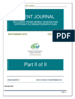 E_Journal September_2012 Part 2.pdf