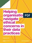 ODI Ethical Data Handling 2017-09-13