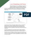 Trastornos en el Metabolismo del Potasio.doc