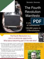 The Fourth Revolution Manifesto A short history of humankind.pdf