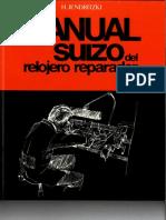 EL MANUAL SUIZO DEL RELOJERO REPARADOR.pdf