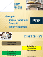 Curriculum Development.pptx