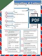 4193_penpalling__letters.doc