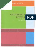 RI PRÉ ESCOLAR.pdf