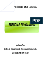 Minas e Energias VI.pdf