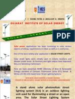 1490882174 Solar Street Light