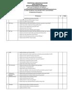 3.1.4.2 Instrumen Audit Internal.docx