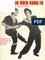 Prat Jose Maria - Wing Tsun Kuen Kung Fu Aplicaciones Practicas.pdf