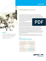 Epicor-ERP-Embedded-Courses-A4-FS-ENS.pdf