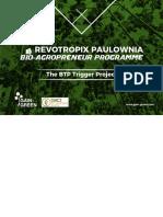 Revotropix Paulownia Bio-Agropreneur Programme