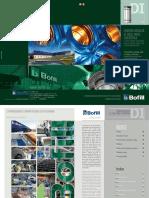 Catalogo de Tubos BOFILL_DI